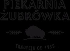 Piekarnia Żubrówka